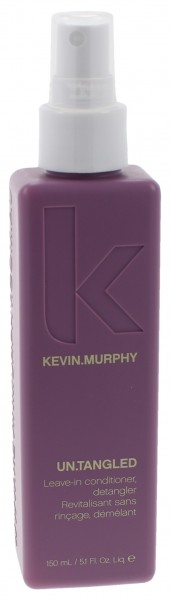 Kevin Murphy Un.Tangled Leave-In Conditioner 150ml Spray