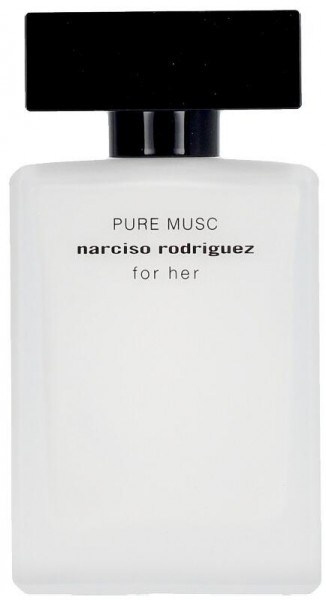 Narciso Rodriguez for Her Pure Musc (50 ml) Parfum