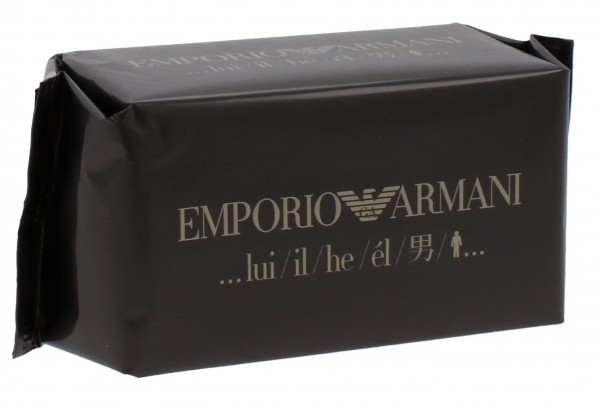 Armani Emporio Lui Edt Spray 30ml