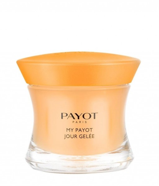 Payot My Payot Jour Gelee Daily Radiance Care 50ml