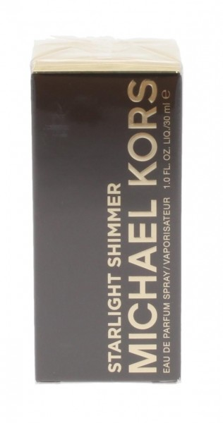Michael Kors Starlight Shimmer Edp Spray 30 ml