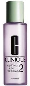 Clinique 3-Phasen-Systempflege Clarifying Lotion 2 - 200 ml