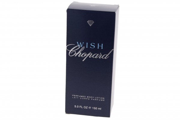 Chopard Wish Body Lotion 150ml