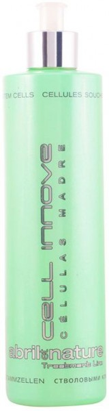 Abril Et Nature Cell Innove Treatment 500 ml