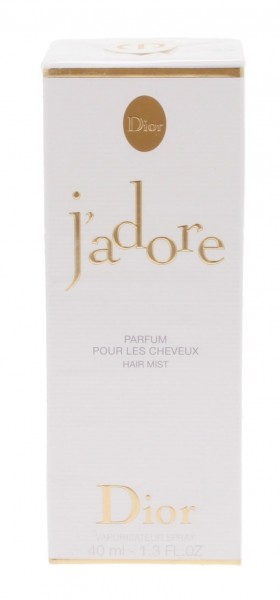 Christian Dior J'Adore Hair Mist 40ml