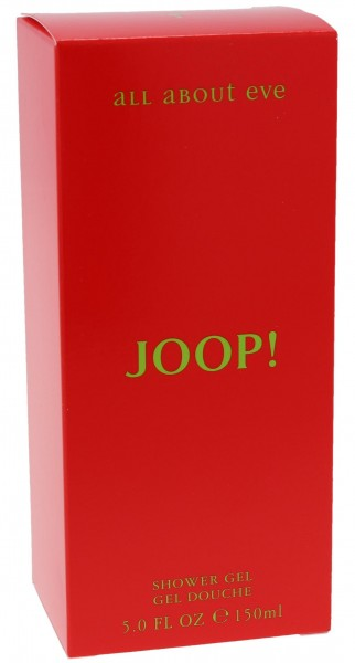 Joop! All About Eve SG 150ml