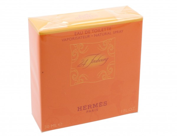 Hermes 24 Faubourg EDT 30ML