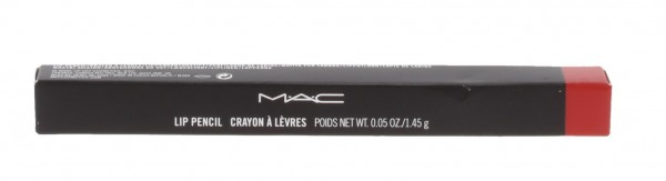 MAC Lip Pencil Ruby Woo 1,45 gr