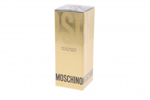 Moschino Femme Edt Spray 45ml