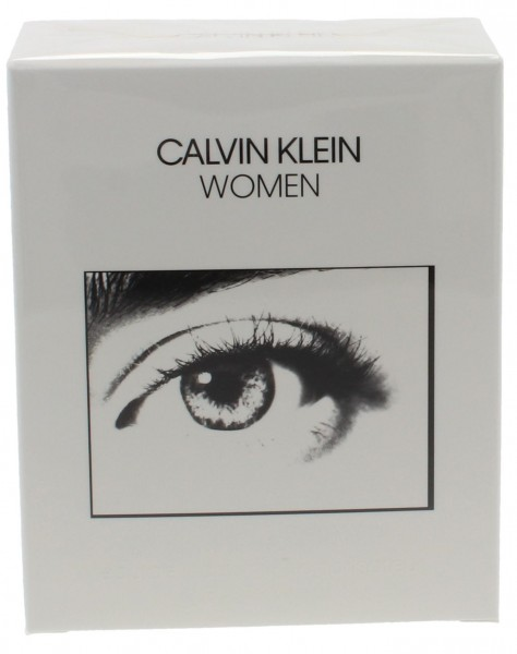 Calvin Klein Women Edp Spray 30ml