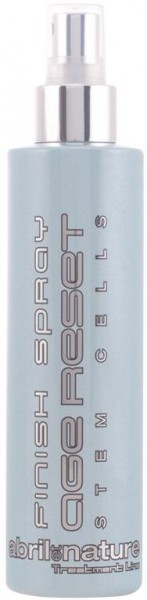 Abril Et Nature Age Reset Botox Effect Finish Spray 200 ml