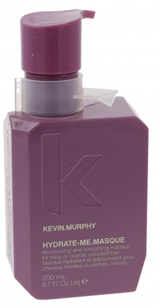 Kevin Murphy Hydrate-Me Masque 200 ml